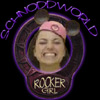 Rockergirl's Avatar