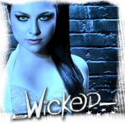 _wicked_'s Avatar
